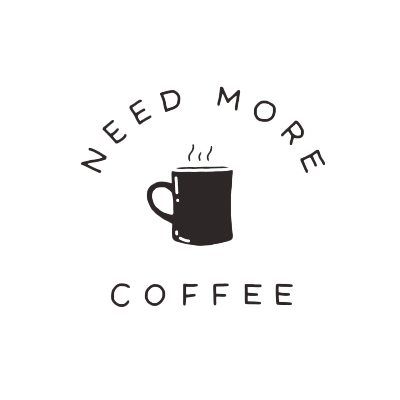 coffee png.