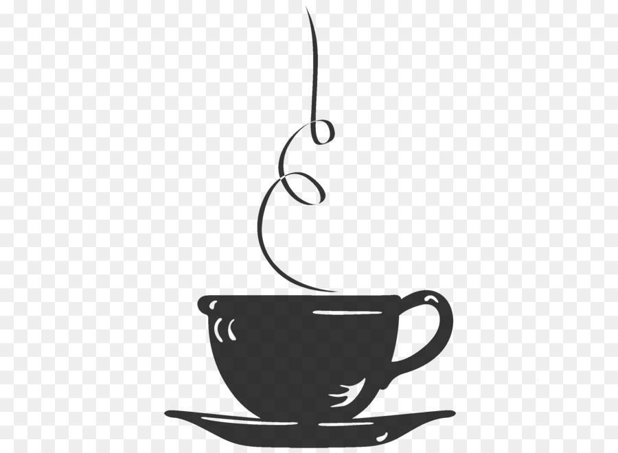 Free Coffee Transparent Tumblr, Download Free Clip Art, Free Clip.