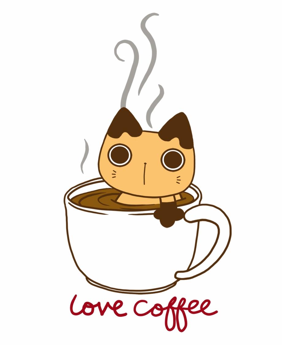 Tumblr Coffee Png.