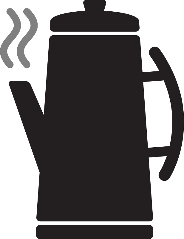 Free Picture Of Coffee Pot, Download Free Clip Art, Free.