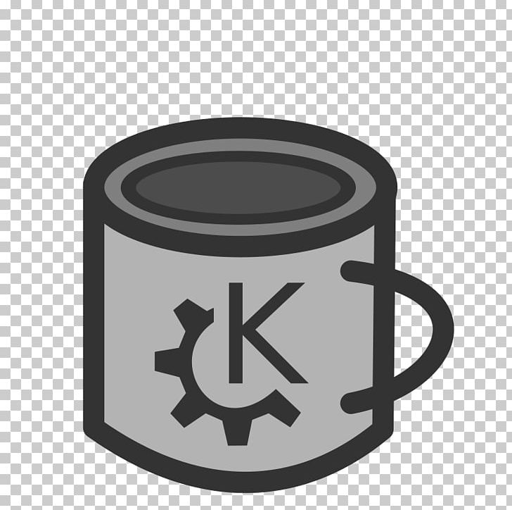 Mug Teacup Coffee Punch PNG, Clipart, Anim, Anonymous.