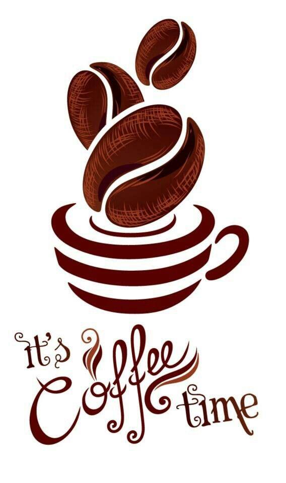 coffee saying.