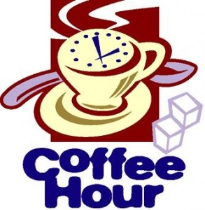 After Hour Service Clipart.
