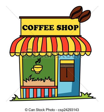 Coffee shop Illustrations and Stock Art. 25,911 Coffee shop.