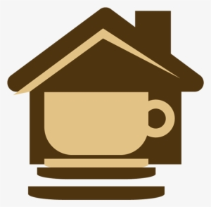 Coffee Shop Png PNG Images.
