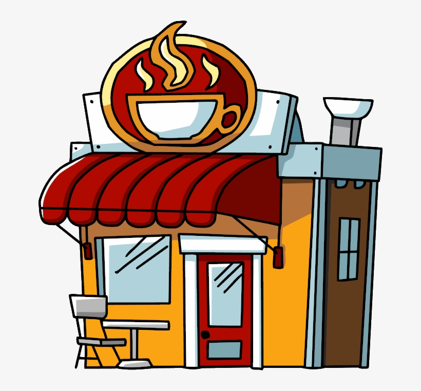 Graphic Royalty Free Coffee Clip Art Net.
