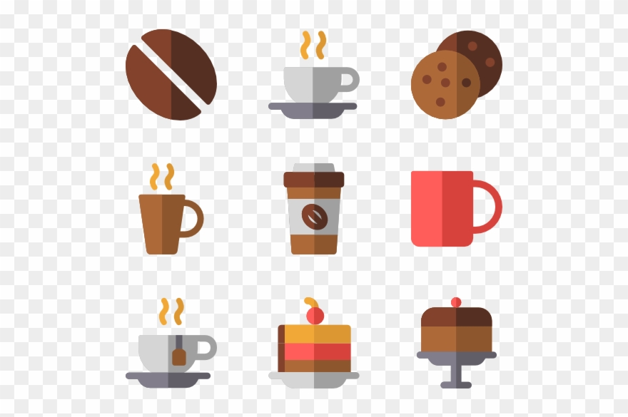 Image Free Download Coffee Shop Clipart Free.