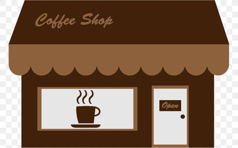 Coffee Espresso Tea Cafe Clip Art, PNG, 763x510px, Coffee.
