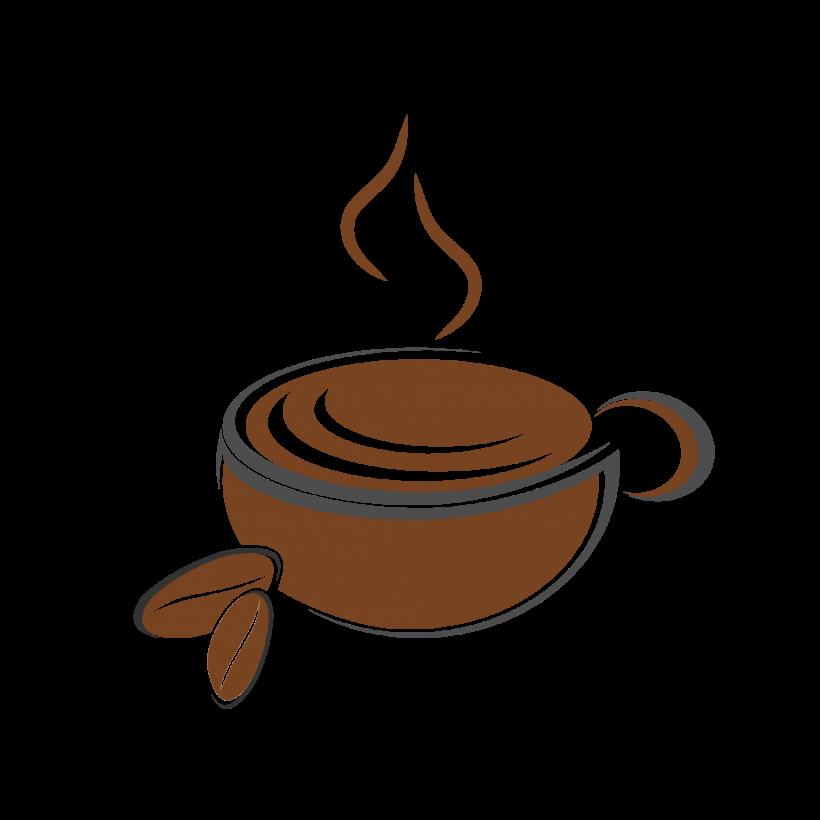 Restaurants clipart coffee shop, Restaurants coffee shop.