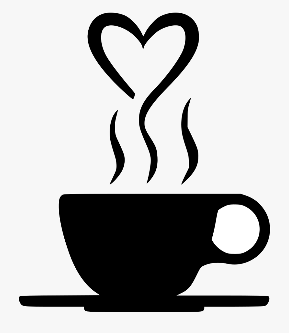 Coffee Smoke Transparent Clipart Pictures Free Png.