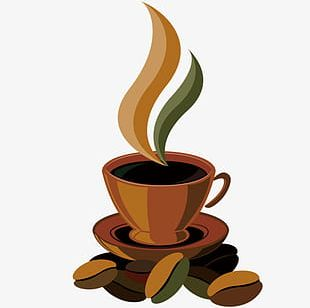 Coffee Smoke PNG Images, Coffee Smoke Clipart Free Download.