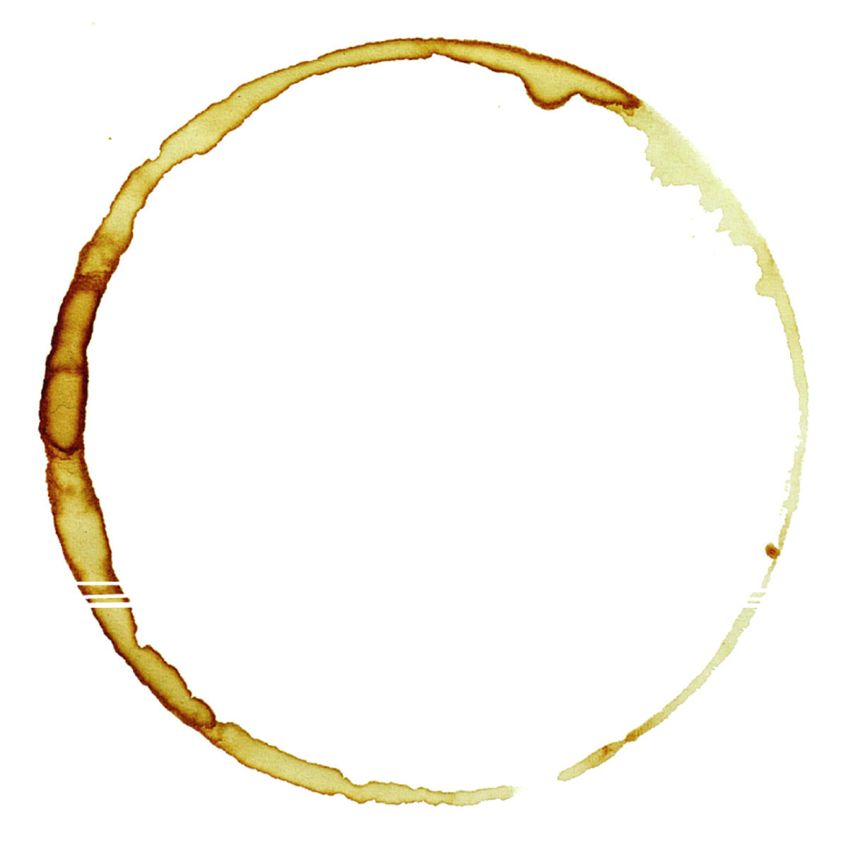 File PNG Coffee Stain #33669.
