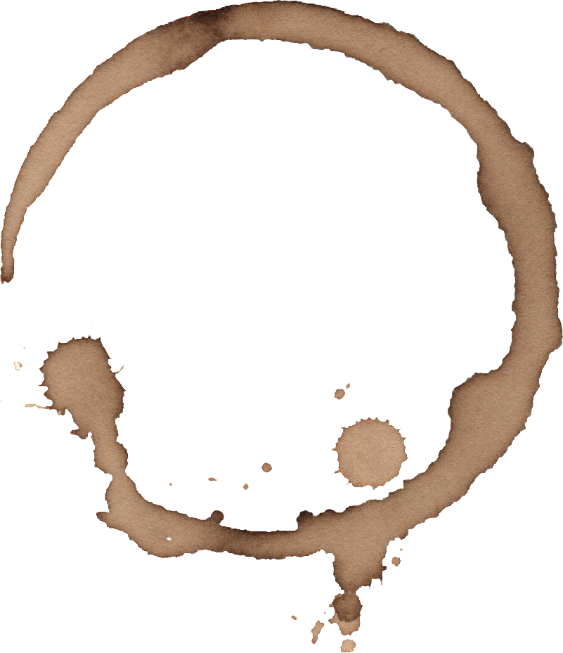 Clipart Free Stock Stain Rings Png Transparent Onlygfx.