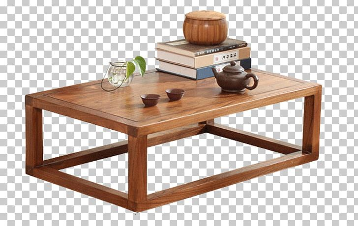 Coffee Table Fundal PNG, Clipart, Adobe Illustrator, Books.