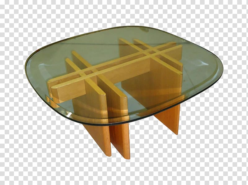 Coffee Tables Coffee table book Chairish, table transparent.