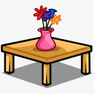 PNG Table Cliparts & Cartoons Free Download.