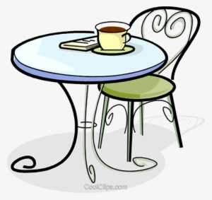 Coffee Table PNG, Transparent Coffee Table PNG Image Free Download.