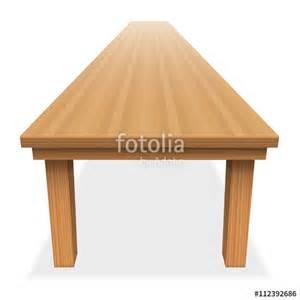 Clip Art Coffee Table Clipart.