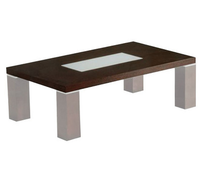 Clipart end table png images.