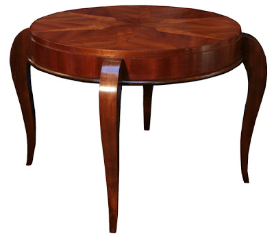 Clipart ornate end table png images.