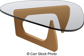 Coffee table Illustrations and Stock Art. 13,101 Coffee table.