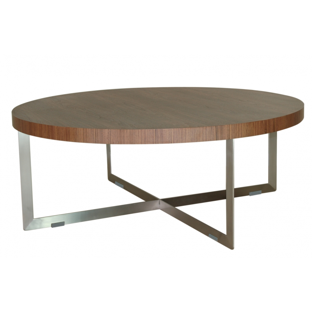 Furniture Office : Iron Small Round Coffee Table Coffee Table.