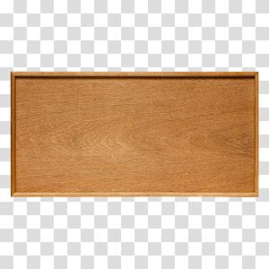 Table Wood stain Wood flooring Varnish, Coffee Table top.