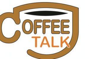 Coffee talk clipart » Clipart Portal.