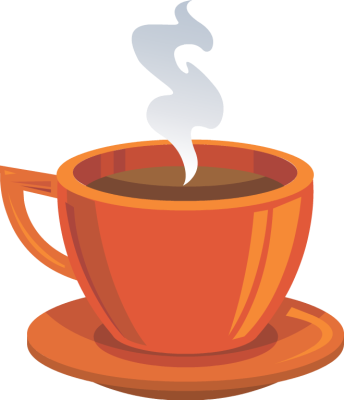 coffee cup png clip art.