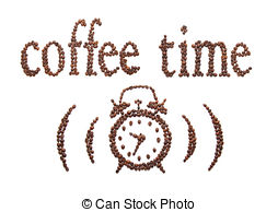 Coffee time Illustrations and Stock Art. 9,328 Coffee time.