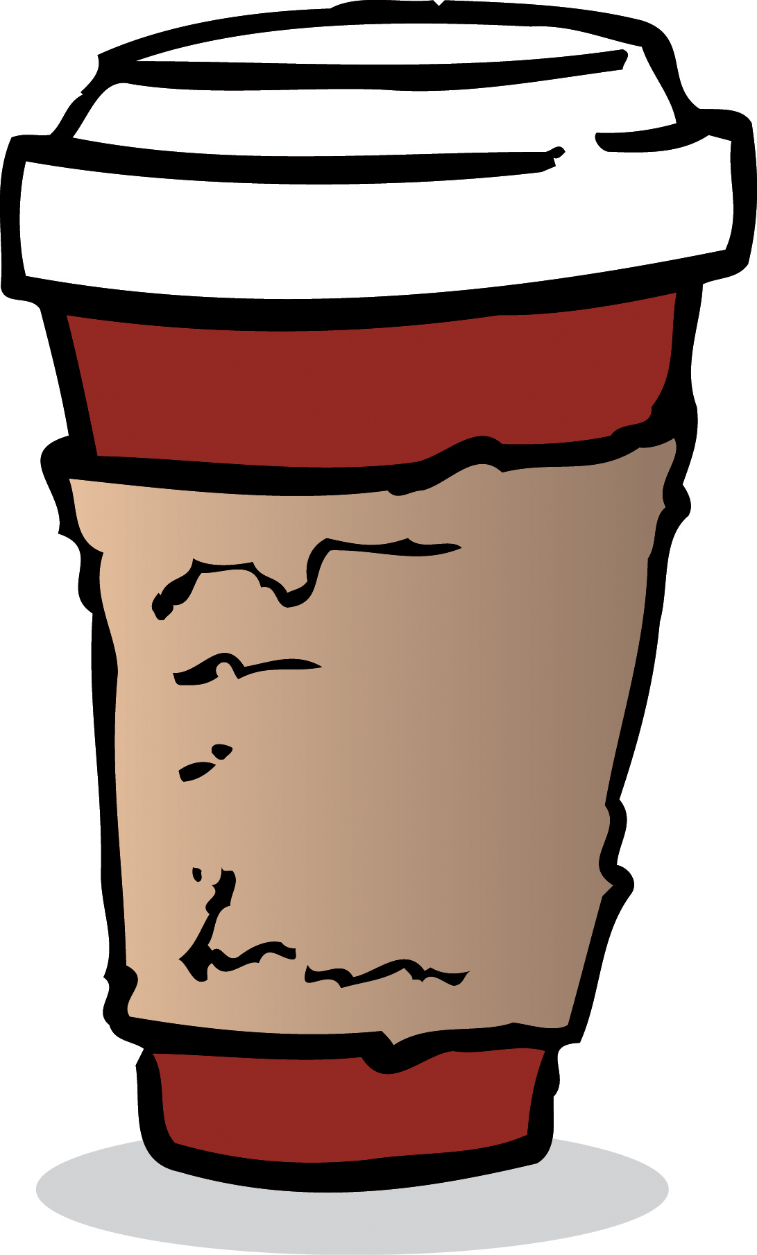 Free Travel Coffee Cliparts, Download Free Clip Art, Free Clip Art.
