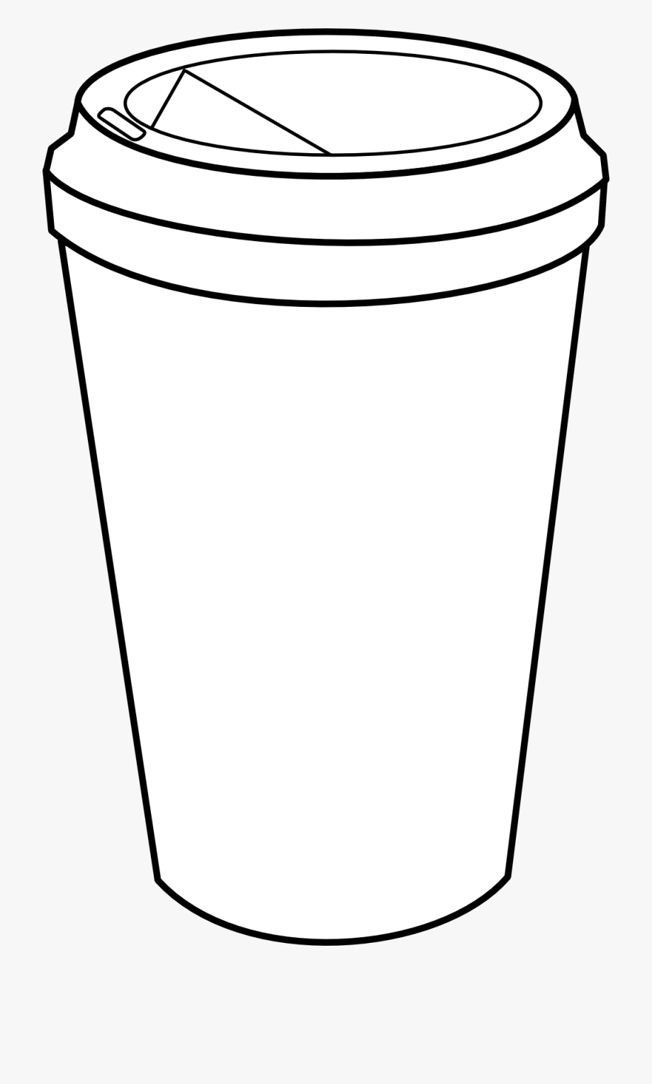 Coffee Pot Clipart.
