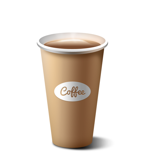 Coffee To Go Png & Free Coffee To Go.png Transparent Images #26402.