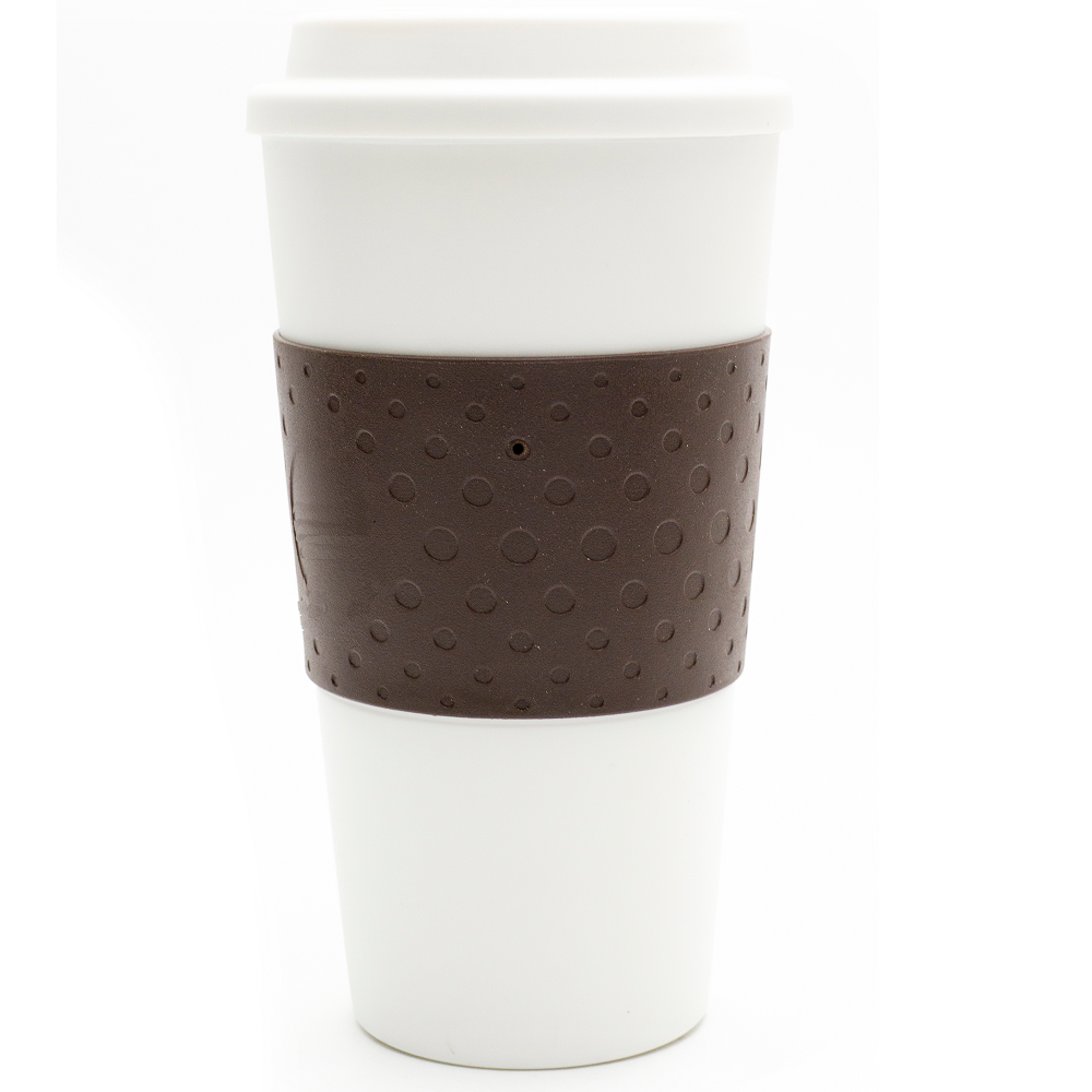 Coffee To Go Png (107+ images in Collection) Page 3.