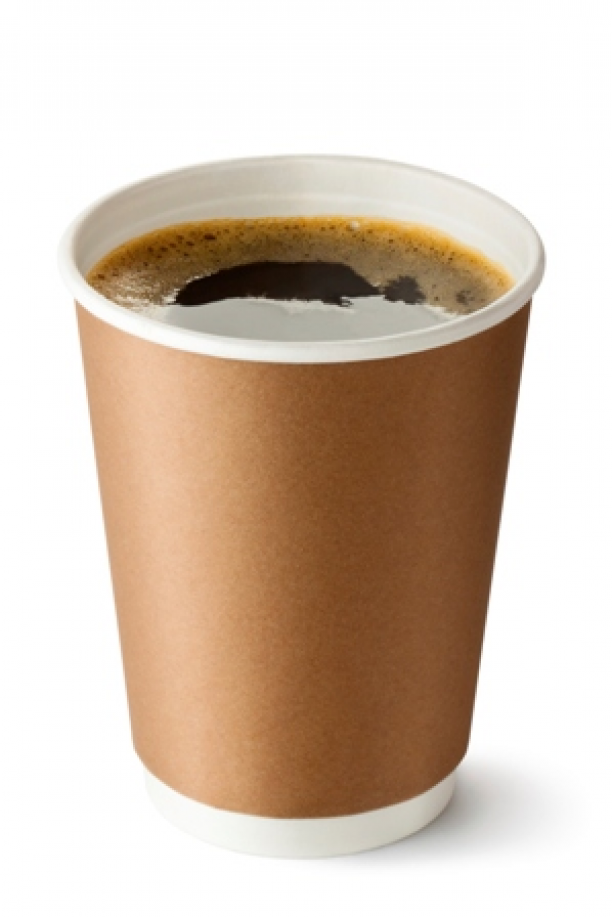 Coffee to go png 4 » PNG Image.