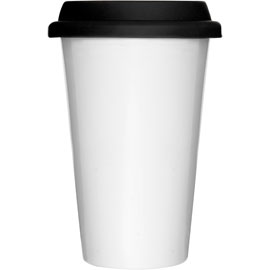 Coffee To Go Png (107+ images in Collection) Page 1.