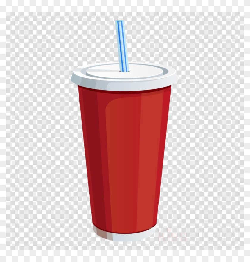 Unique Food Drinks, Transparent Png Image &.