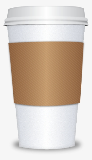 Paper Coffee Cup Png PNG Images.