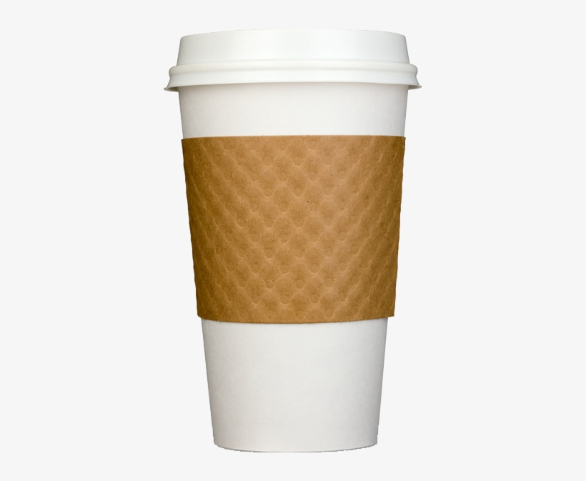 Paper Coffee Cups Png Download.