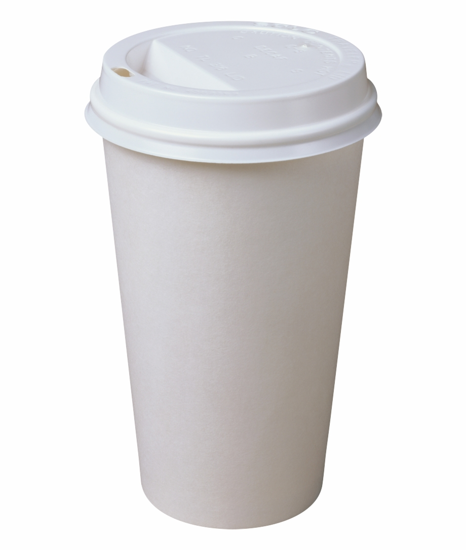 Coffee Cup To Go Png, Transparent Png Download For Free #176437.