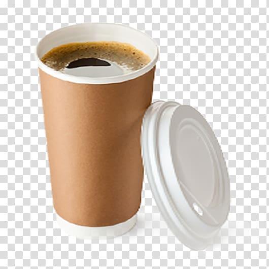 Iced coffee Cafe Fizzy Drinks Coffee vending machine, Coffee to go.
