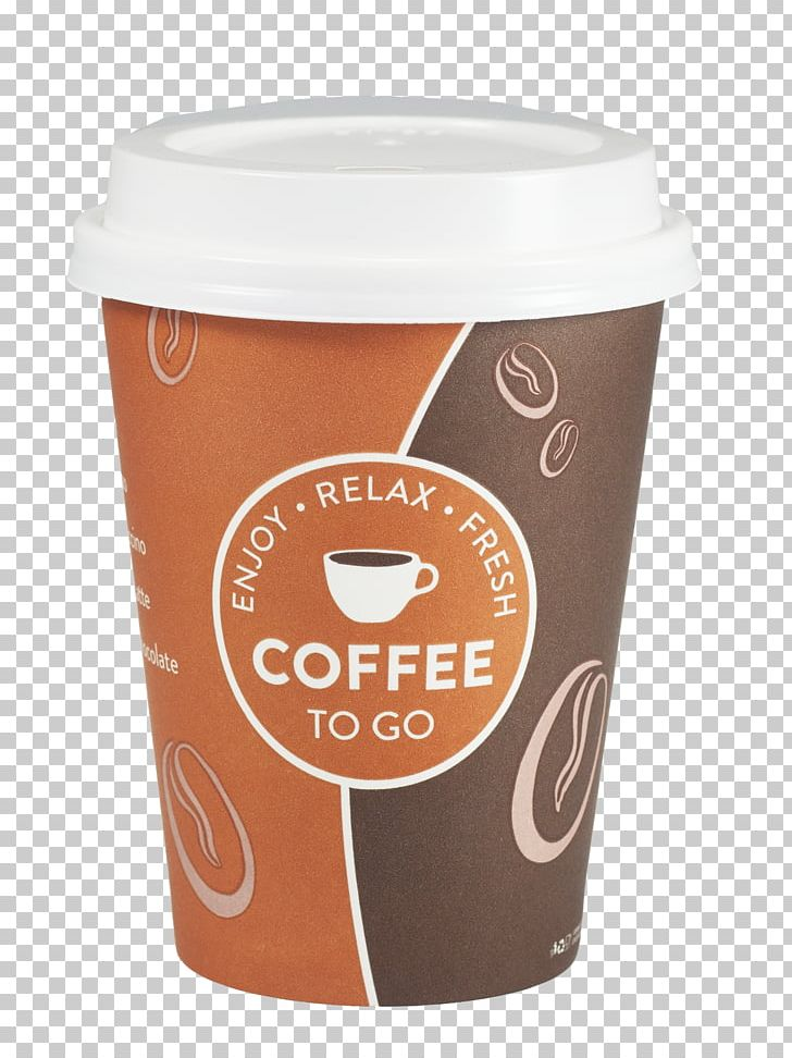 Coffee Cup Cafe Mug Trendlebensmittel PNG, Clipart, Cafe, Caffeine.