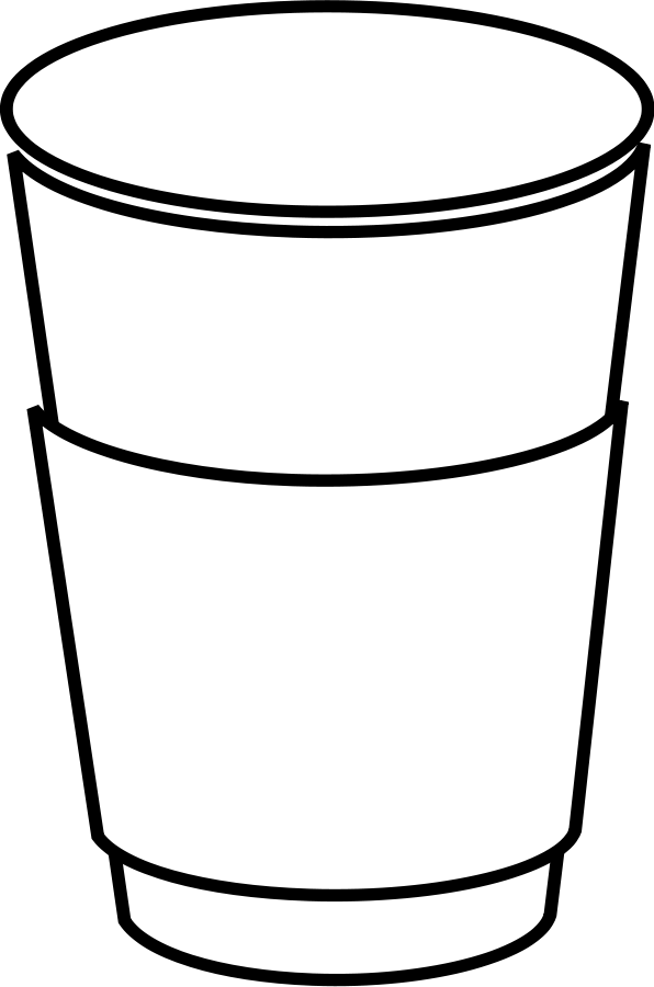 Free Picture On Coffee Mug, Download Free Clip Art, Free.