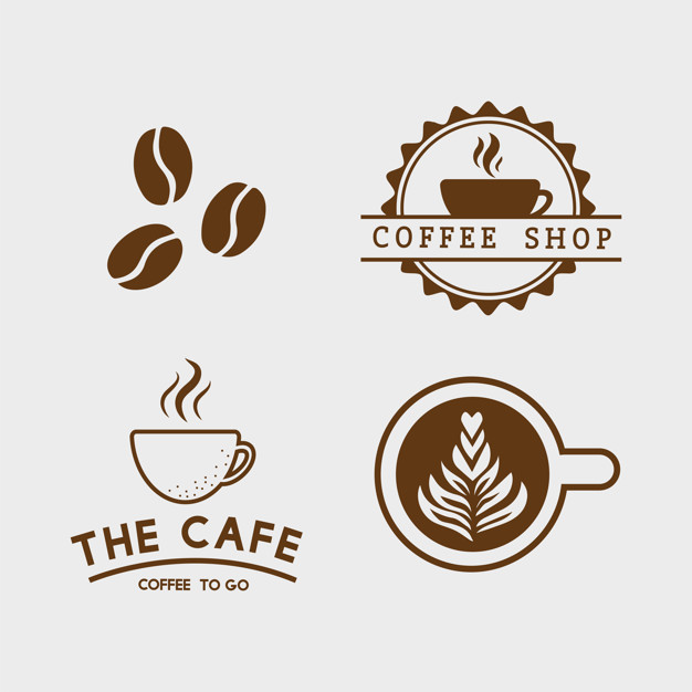 Coffee Beans Vectors, Photos and PSD files.