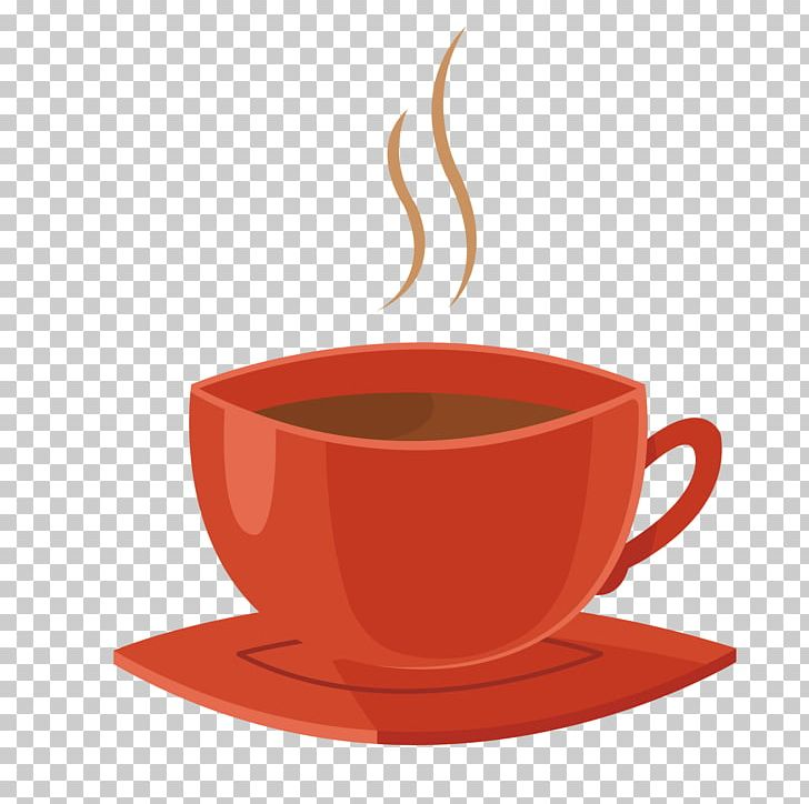 Coffee Cup PNG, Clipart, Coffee, Coffee Vector, Cup, Cup Vector.