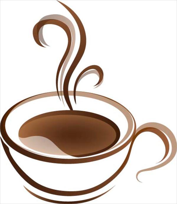 9+ Coffee Vectors.