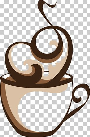 Coffee Vector PNG Images, Coffee Vector Clipart Free Download.