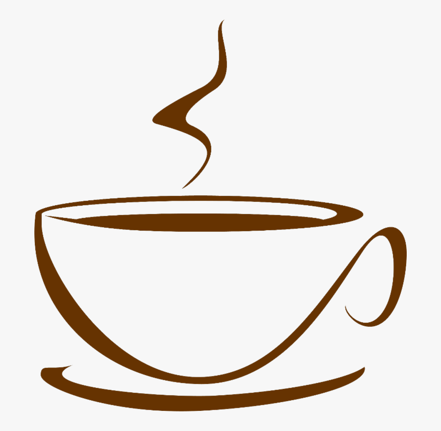 Coffee With Principal , Free Transparent Clipart.