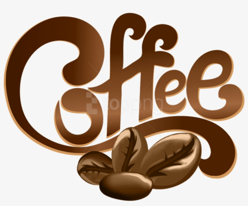 Free Png Download Coffee Clipart Png Photo Png Images.