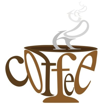 Cafe clipart word, Cafe word Transparent FREE for download.